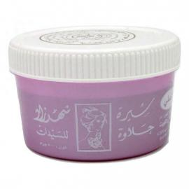 Halawa shaherzad hair removal 500 grams